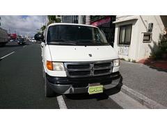 沖縄の中古車 ダッジ ダッジ ラム 車両価格 119万円 リ済込 2005年 7.2万K ホワイト