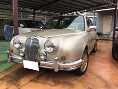 沖縄の中古車 ミツオカ ビュート 車両価格 39万円 リ済別 平成15年 11.1万K ゴールドM