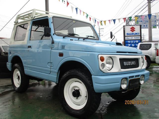 「スズキ」「ジムニー」「コンパクトカー」「沖縄県」の中古車