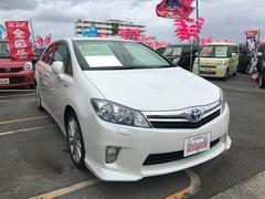 SAI | 又吉自動車商会