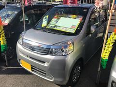 沖縄の中古車 ホンダ ライフ 車両価格 40万円 リ済込 平成24年 8.3万K シルバー