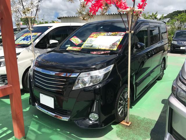 トヨタ Siナビ バックモニター