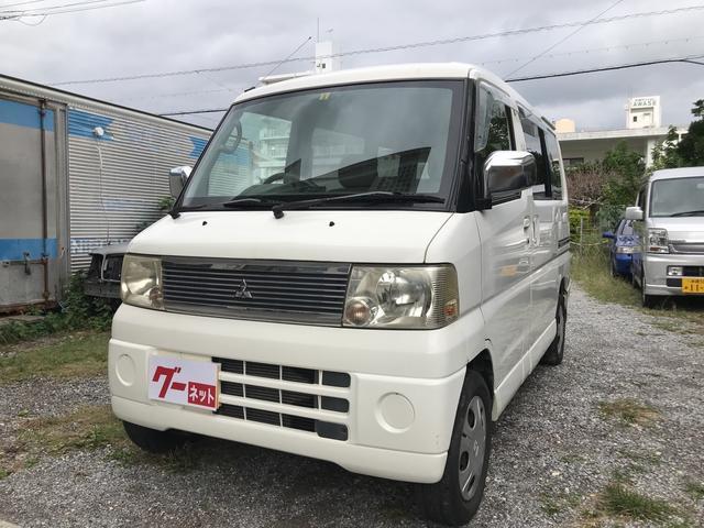 タウンボックス:沖縄県中古車の新着情報