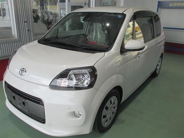 沖縄トヨタ大商談会特選車! トヨタディーラーならではのサービスと安心感をご提供させて頂きます!!