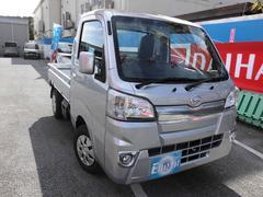ハイゼットトラックエクストラ 5F 4WD