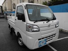 ハイゼットトラックスタンダード 5F 2WD