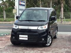 ワゴンR | ナカダ自動車商会