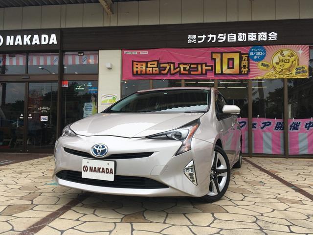 トヨタ Sツーリングセレクション 純正ナビ TV バックカメラ LEDヘッドランプ