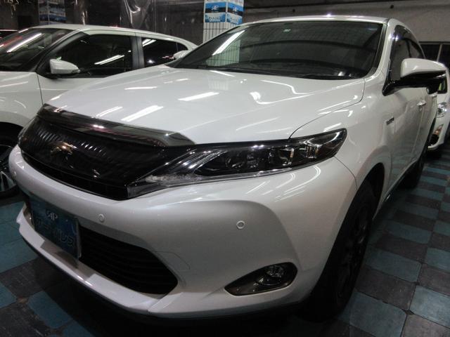 トヨタ エレガンス 本革シート ドラレコ パワーシート 横滑り防止