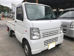 スクラムトラック5MT 4WD