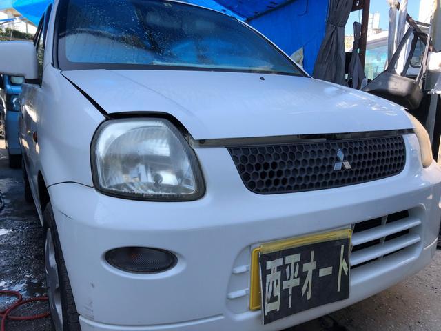 沖縄県の中古車ならミニカ ヴォイス
