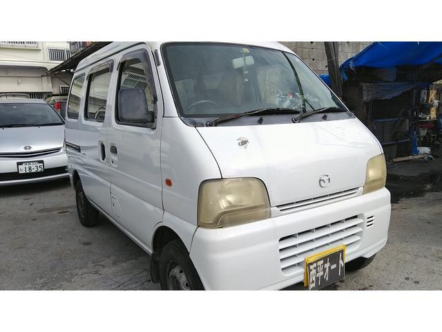 沖縄県浦添市の中古車ならスクラム PC
