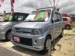 トッポG ナビ TV 軽自動車 オートマ 保証付 エアコン