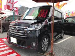 デイズルークスハイウェイスター TV ナビ エアロ 軽自動車 ETC