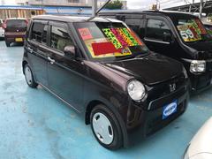 沖縄の中古車 ホンダ N−ONE 車両価格 74万円 リ済別 平成25年 5.5万K プレミアムディープモカパール