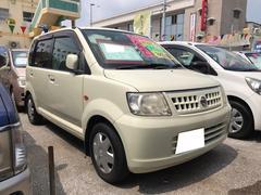 オッティ軽自動車 コラムAT 保証付 エアコン 4名乗り CD