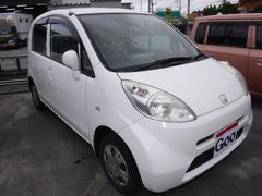 沖縄の中古車 ホンダ ライフ 車両価格 28万円 リ済込 平成18年 12.3万K ホワイト