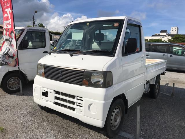 三菱 Vタイプ AT車