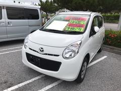 キャロルGS 軽自動車 AT エアコン 4人乗り CD キーレス