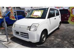 沖縄の中古車 スズキ アルト 車両価格 9.8万円 リ済込 平成20年 9.2万K ホワイト