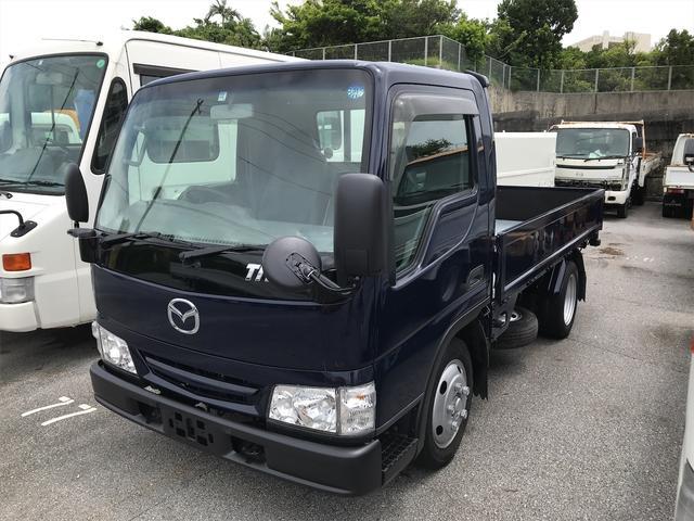 沖縄県豊見城市の中古車ならタイタントラック フルワイドロー