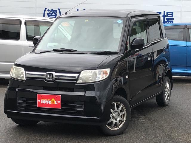 「ホンダ」「ゼスト」「コンパクトカー」「秋田県」の中古車