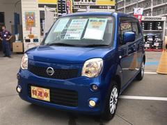 モコS ナビ TV 軽自動車 ETC インパネAT エアコン