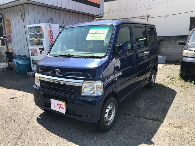 ホンダ M 4WD ETC キーレス
