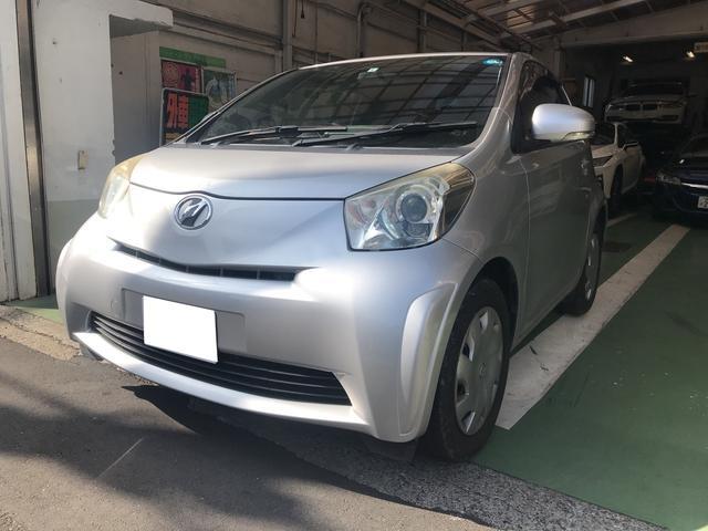 トヨタ ナビ 軽自動車 ETC シルバーメタリック