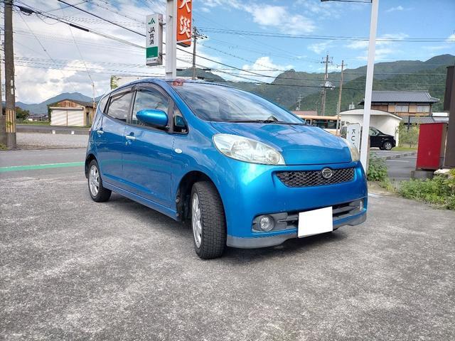 「ダイハツ」「ソニカ」「軽自動車」「兵庫県」の中古車