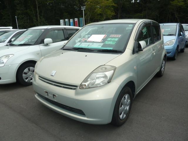 トヨタ X キーレス フル装備 CD Wエアバッグ ABS