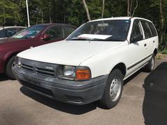 ADバン4WD 商用車 エアコン