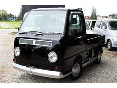 サンバートラック移動販売車ベース キッチンカーベース ケータリングカーベース