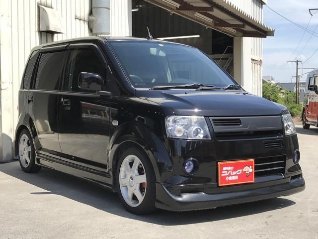 三菱 R 車検整備付・タイミングベルト交換