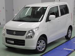 ワゴンRFX 新品タイヤ&スタッドレスタイヤ サービス キーレス
