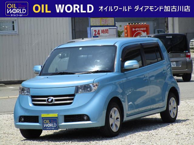 トヨタ S ガーネットエディションII キーレス CD HID