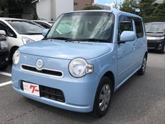 ミラココアココアX ナビ TV 軽自動車 ETC インパネCVT AC