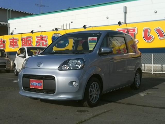 トヨタ F スライドドア ワンセグナビ バックカメラ ETC付