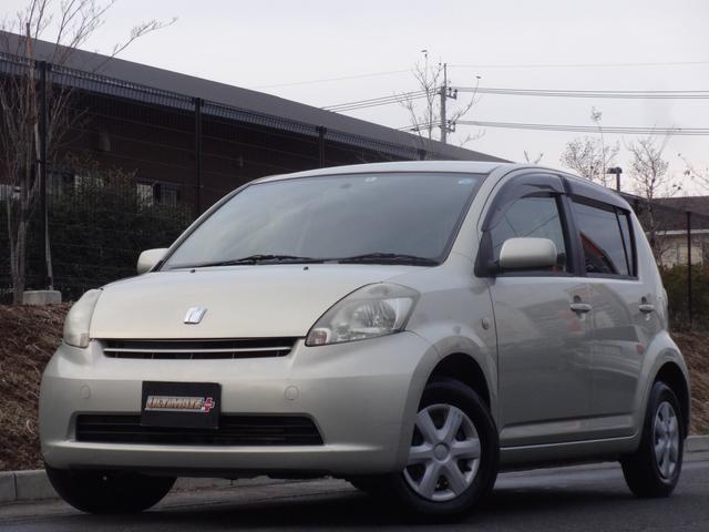 トヨタ X ABS エアB PS PW コラムAT