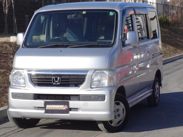 ホンダ M 5速MT ETC キーレス
