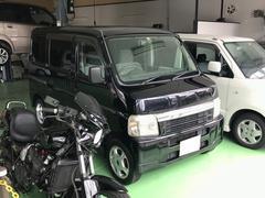 バモスM AT車 4WD プラグ系交換 水廻り系交換 リアスピーカ