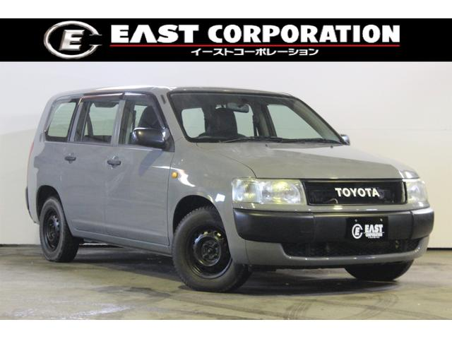 トヨタ DXコンフォートパッケージ 全塗装済み DIYグリル 4WD ABS PW Wエアバック エアコン