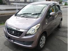 セルボT ターボ付 マニュアルモード付 車検取得済 令和4年9月