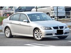 BMW5シリーズアルミ  キーレス ETC