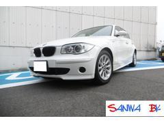 BMW116  純正ホイル ETC