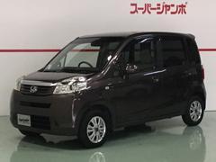 ライフG特別仕様車 HIDスマートスペシャル CD バックカメラ