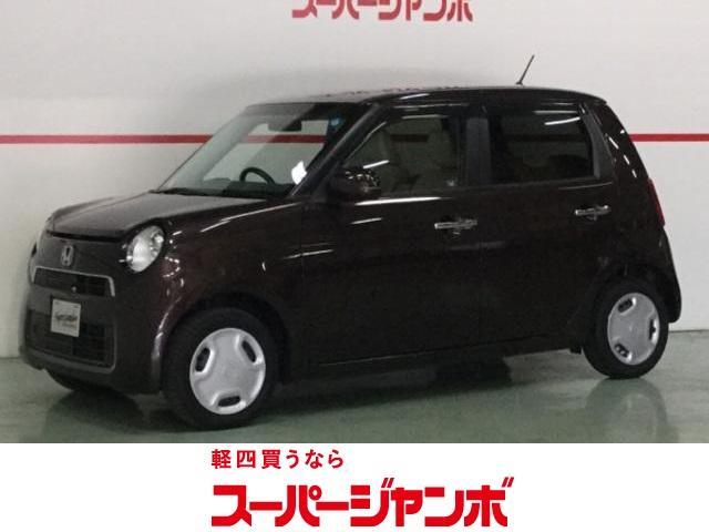 「ホンダ」「N-ONE」「軽自動車」「愛知県」の中古車