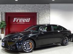 GS Fベースグレード 1オーナー ムーンルーフ マクレビ 本革S