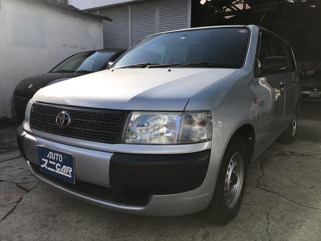 トヨタ 1.5GL 電動格納ミラー