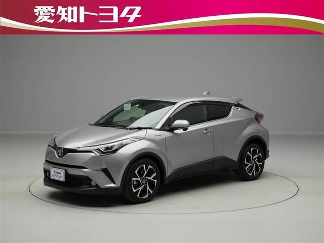 トヨタ HV G メモリーナビ フルセグ スマートキ- ETC CD